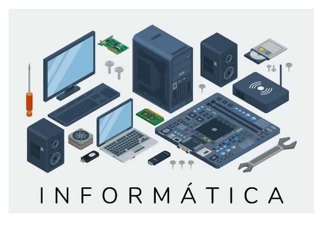 MFServiços Informática & Design Gráfico Multimédia & FotoGrafia
