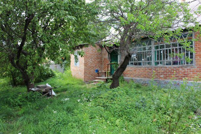 Дом Опошня центр