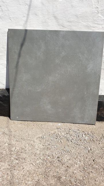 Плитка керамогранітна розмір 600×600