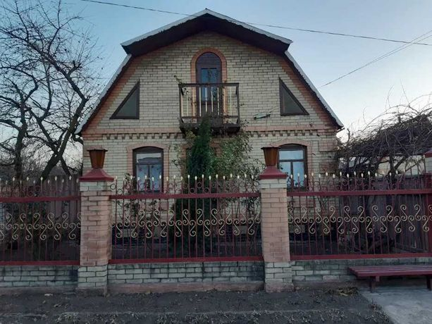 Продам дом в г. Снежное