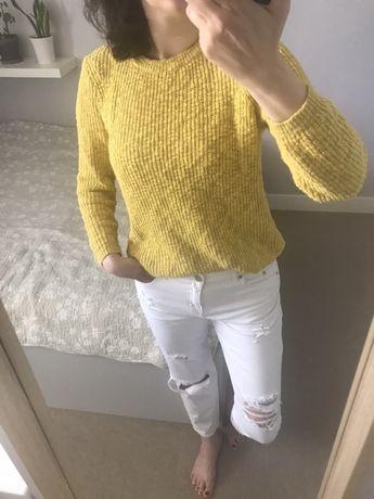 Sweter Mango r. L