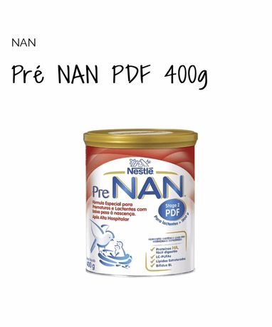 PreNAN stage 2 pdf