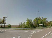 Продам дом с.Копылов в Макаровском районе Киевской области