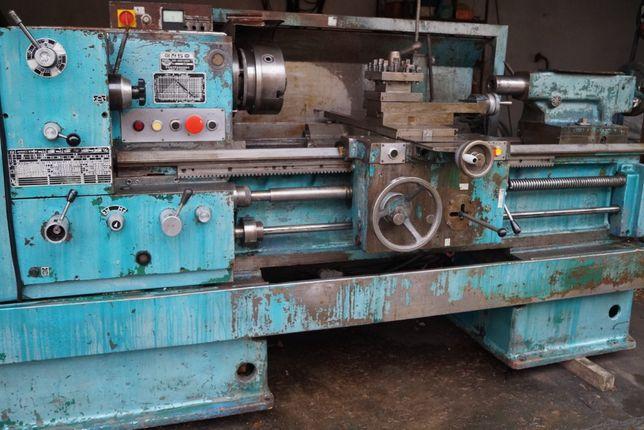 Tokarka SKUP wiertarka prasa piła frezarka szlifierka maszyny do metal