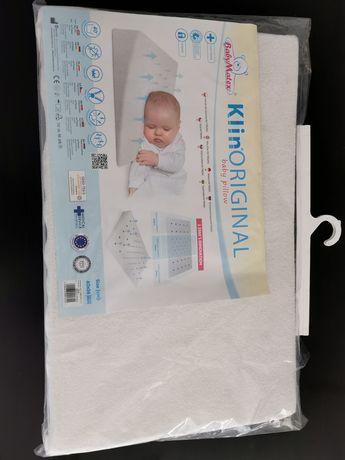 Poduszka klin dla niemowląt BabyMatex