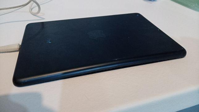 iPad mini 1st generation на запчасти