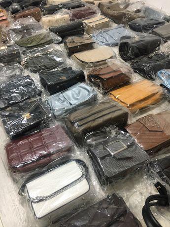 Женские сумки оптом Украина опт женских сумок