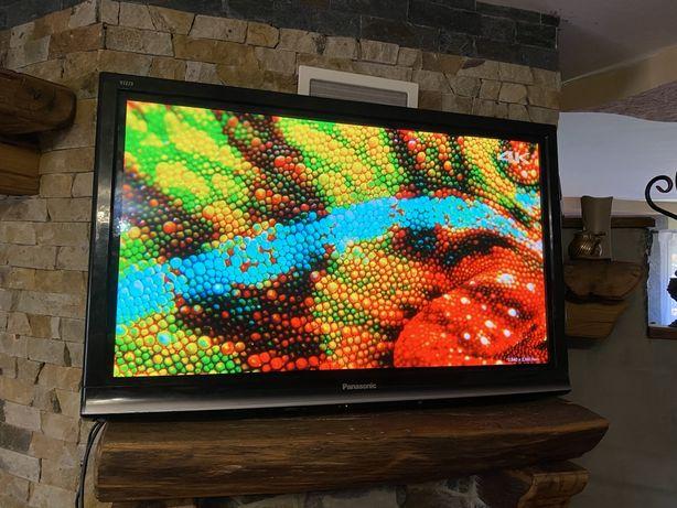 Продам телевизор Panasonic 42 дюйма