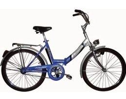 Рама на подростковый велосипед ARDIS