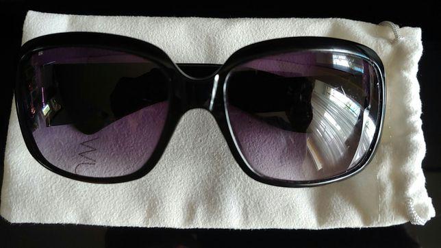 Солнцезащитные очки Juicy Coutur