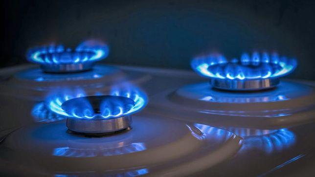 Usługi gazowe, montaż kuchenek, pieców gazowych, próby ciśnieniowe