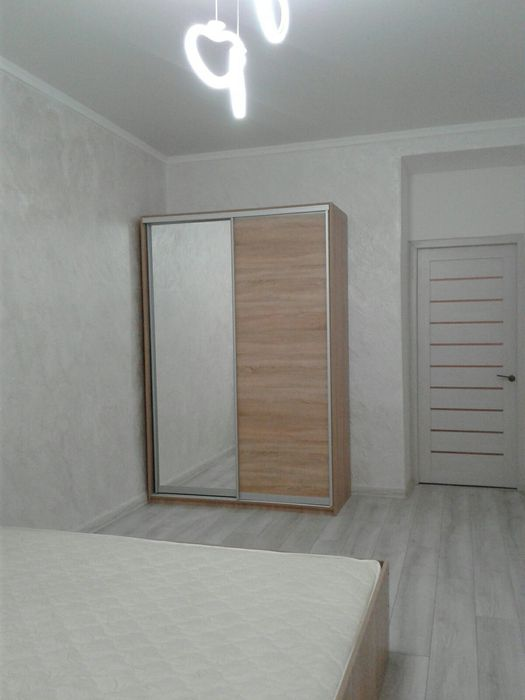 Сдается двухкомнатная квартира в Херсоне Херсон - изображение 1