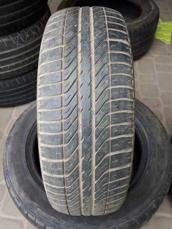 Склад шини резина шины покрышки 165/60R14 Vredestein T-Trac