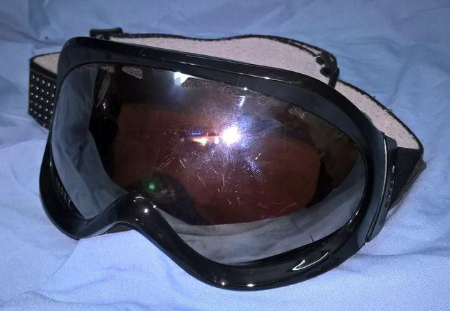 Защитные очки ROXY для сноутборда и лыжного спорта женские