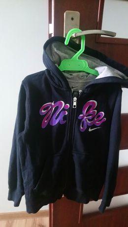 Bluza Nike r.134