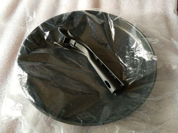 Tabuleiro para Pizza no microondas