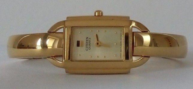 Zegarek CITIZEN.