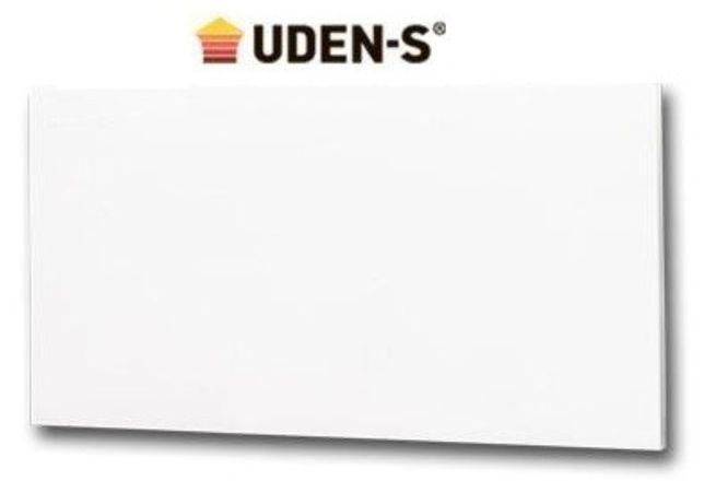 Металлокерамический обогреватель UDEN S-700
