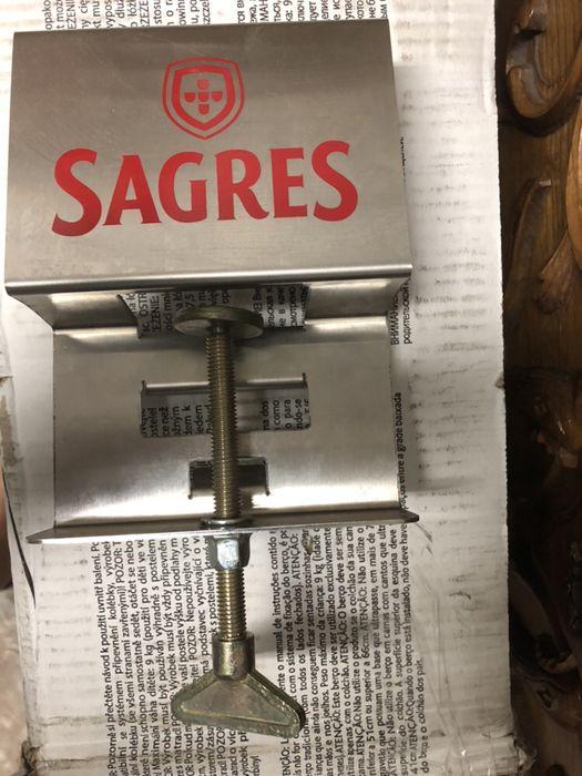 Abre latas Fafe - imagem 1