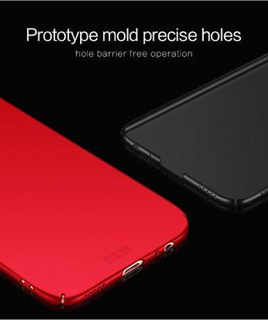 Оригинальный чехол накладка для XiaoMi MiA1, Mi 5X.