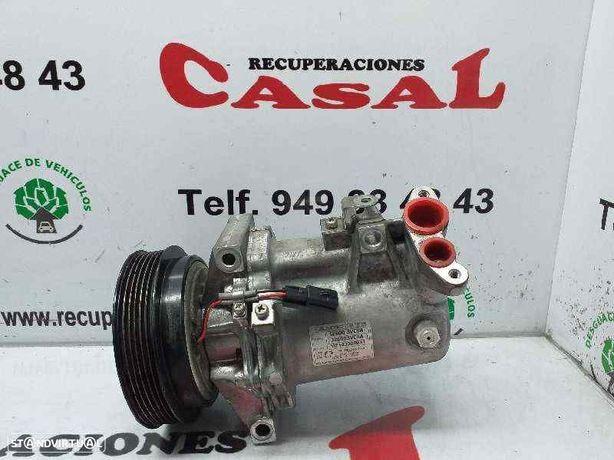 926003VD0A Compressor A/C NISSAN JUKE (F15)