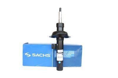 Амортизатор Передний SACHS 556832 BMW 5 E39, БМВ 5 Е39