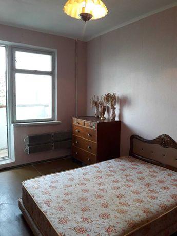 продам 3 комнатную квартиру метро Победа Алексеевка 5 минут