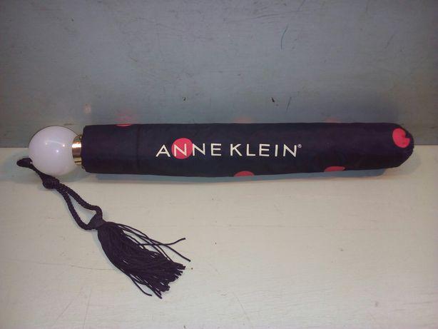 Продам зонт женский