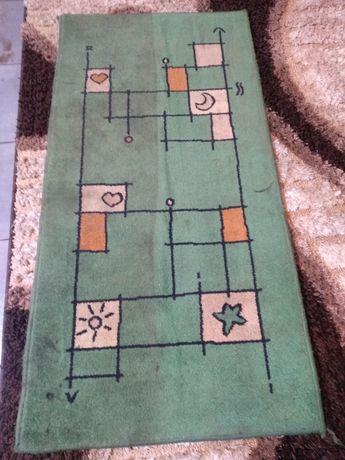 Pranie dywanów tapicerki meblowej oraz samochodowej