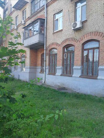 Продам коммерческую недвижимость ул. 12 Апреля, 8 - ХТЗ, Пролетарск
