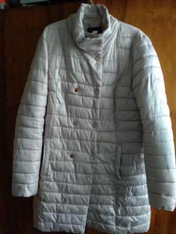 Płaszcz Mohito 36