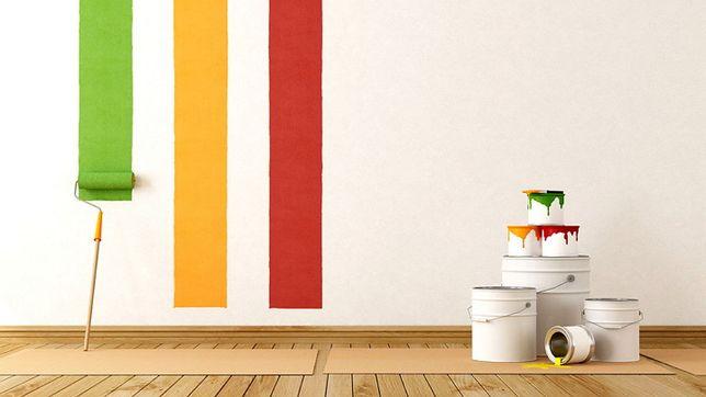 Малярные работы, шпаклевка, покраска стен, поклейка обоев