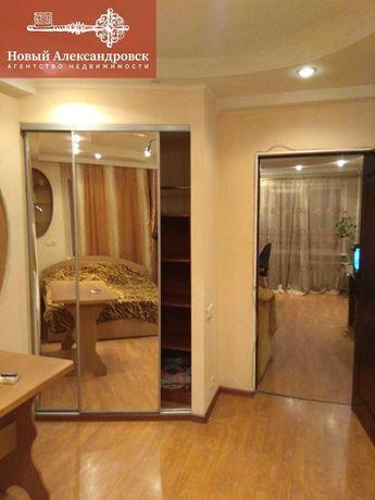Сдается 2-комн. квартира, р-н Малого рынка, 7000 грн.