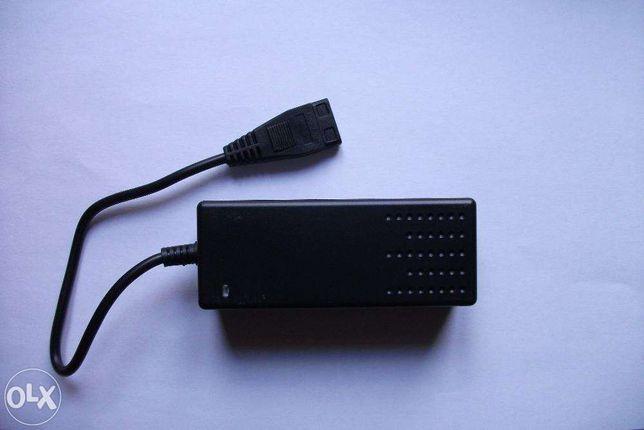 Блок питания для внешних жестких дисков, Power Supply HDD P002