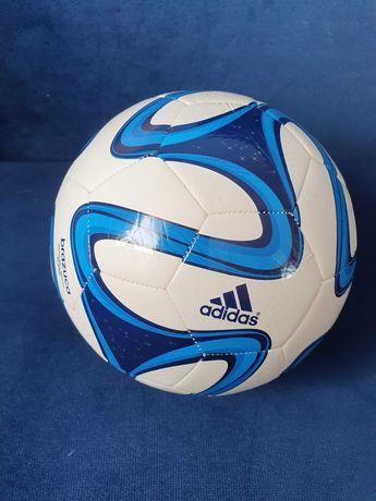 Piłka adidas replika meczowa FIFA World Cup Brasil