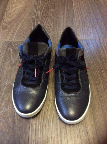 Кеды кроссовки туфли