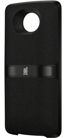 Motorola Moto Mods Głośnik JBL Soundboost 2 NOWY * Przenośny głośnik