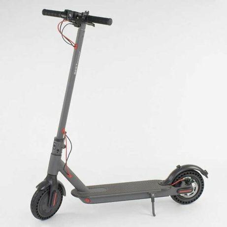 Электро самокат складной best Scooter