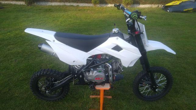 MRF 140 RC 2021 r