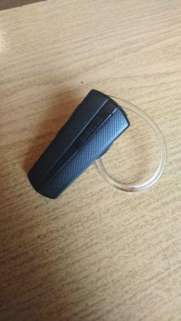 Samsunh hm 1200 sluchawka bluetooth zestaw głośnomówiący