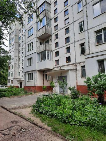 Продам 1 комнатную квартиру на Белова 22