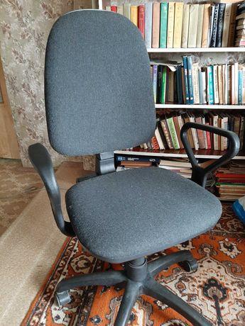 Офисное кресло/ офісне крісло