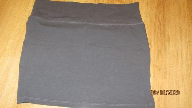 Spódnica mini L,C&A