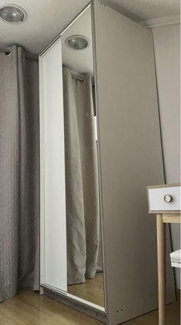 Roupeiro TRYSIL - IKEA