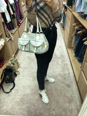 Bolsa Tous branca