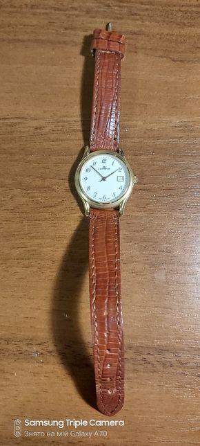 Годинник Lorenz