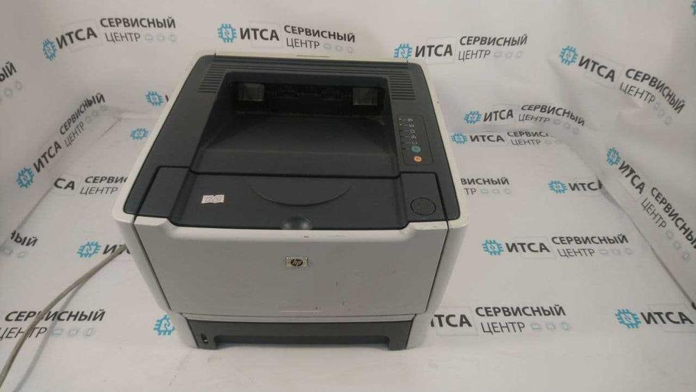 Принтер HP 2015 для дома офиса с картриджем 6000 копий (возможен опт) Одесса - изображение 1