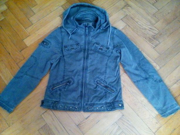 """Куртка (""""ветровка"""")"""