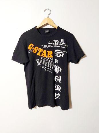 Koszulka /t-shirt G-star rozm L