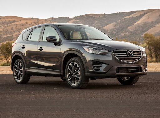 Mazda 6 (2017) CX-5 CX-9 РАЗБОРКА запчасти бу на Маздаcx5 cx9 шрот